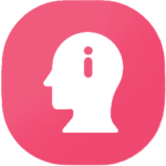 Information film logo, video, film