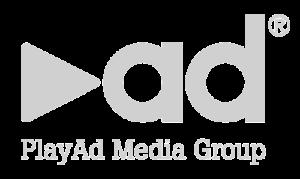 Playad media group