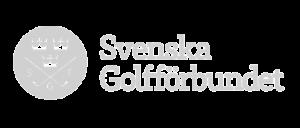 Svenska golfförbundet, video